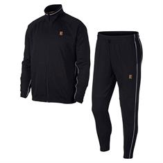 Nike Essentiel Warm Up Trainingspak