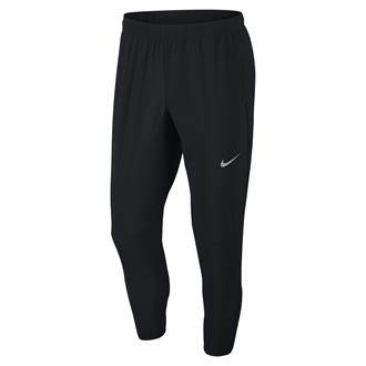 Nike Essentiel Woven Trainingsbroek