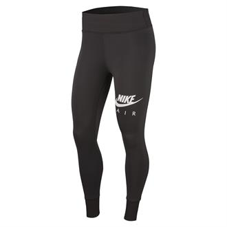 Nike Fast Air 7/8 Tight