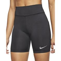 Nike Fast Running Short Tight