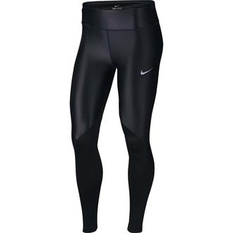 Nike Fast Running Tight