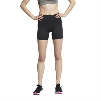 Nike Fast Short Tight