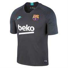 Nike Fc Barcelona Breathe Strike Shirt 2019/2020