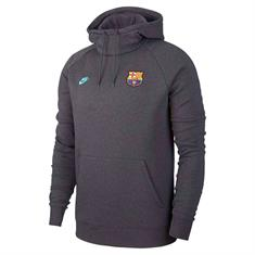 Nike Fc Barcelona Gfa Fleece CL Sweater 2019/2020