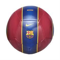 Nike Fc Barcelona Skills Mini Voetbal 2020/2021