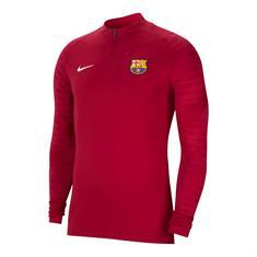Nike Fc Barcelona Strike Shirt 2021/2022