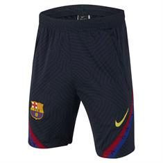 Nike Fc Barcelona Strike Short 2020/2021 Junior