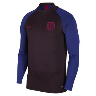 Nike Fc Barcelona Strike Trainingspak 2019/2020