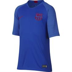 Nike Fc Barcelona Trainingsshirt Junior 2019