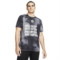 Nike Fc Footbal Shirt Away