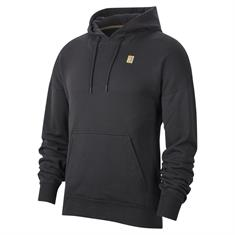 Nike Fleece Heritage Hooded