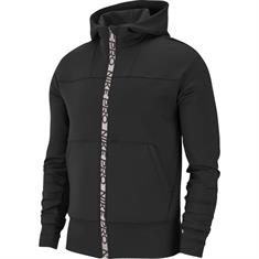 Nike Fleece Hooded