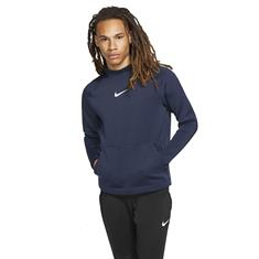 Nike Fleece Npc Hooded
