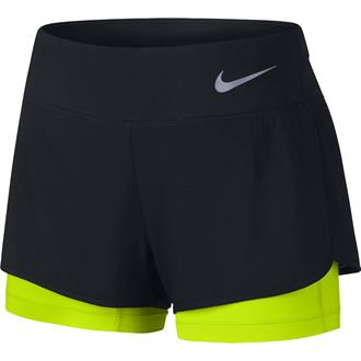 Nike Flex 2in1 Rival Short