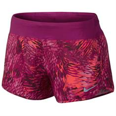 Nike Flex 3'' Rival Short