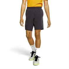 Nike Flex Ace 9inch Short