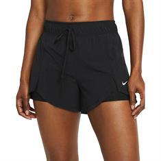 Nike Flex Essential 2in1 Short