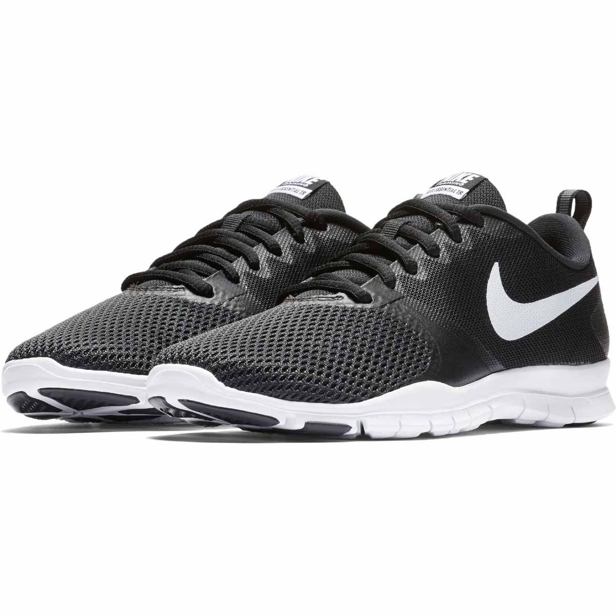 1a8fae4f7e3 Nike Flex Essential. 924344 001. Product afbeelding · Product afbeelding