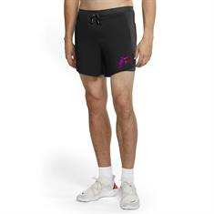 Nike Flex Stride Future Short