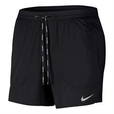 Nike Flex Stride Short 5""