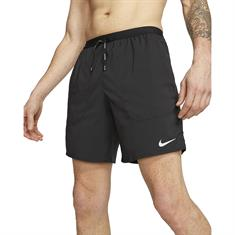Nike Flex Stride Short 7""