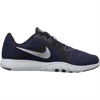 Nike Flex Trainer 8 Prm