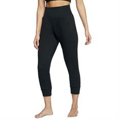 Nike Flow Yoga Trainingsbroek