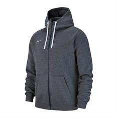 Nike Full-Zip Vest Club19
