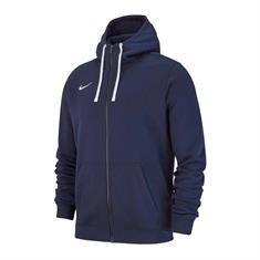 Nike Full-Zip Vest Club19