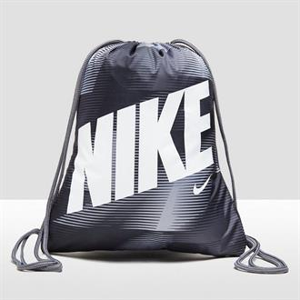 Nike Graphic Gymsack Junior