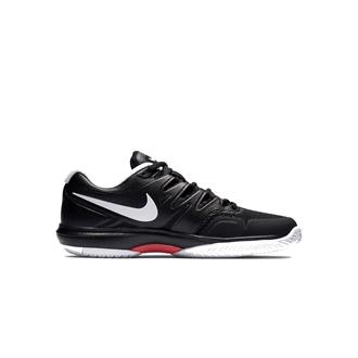 Nike Gravel tennis schoen hr