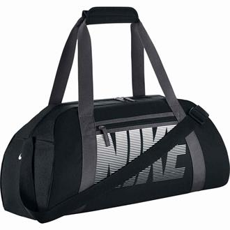 Nike Gym Club Sporttas