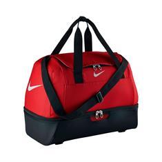 Nike Hardcase bag M