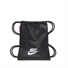Nike Heritage Gymsack 2.0