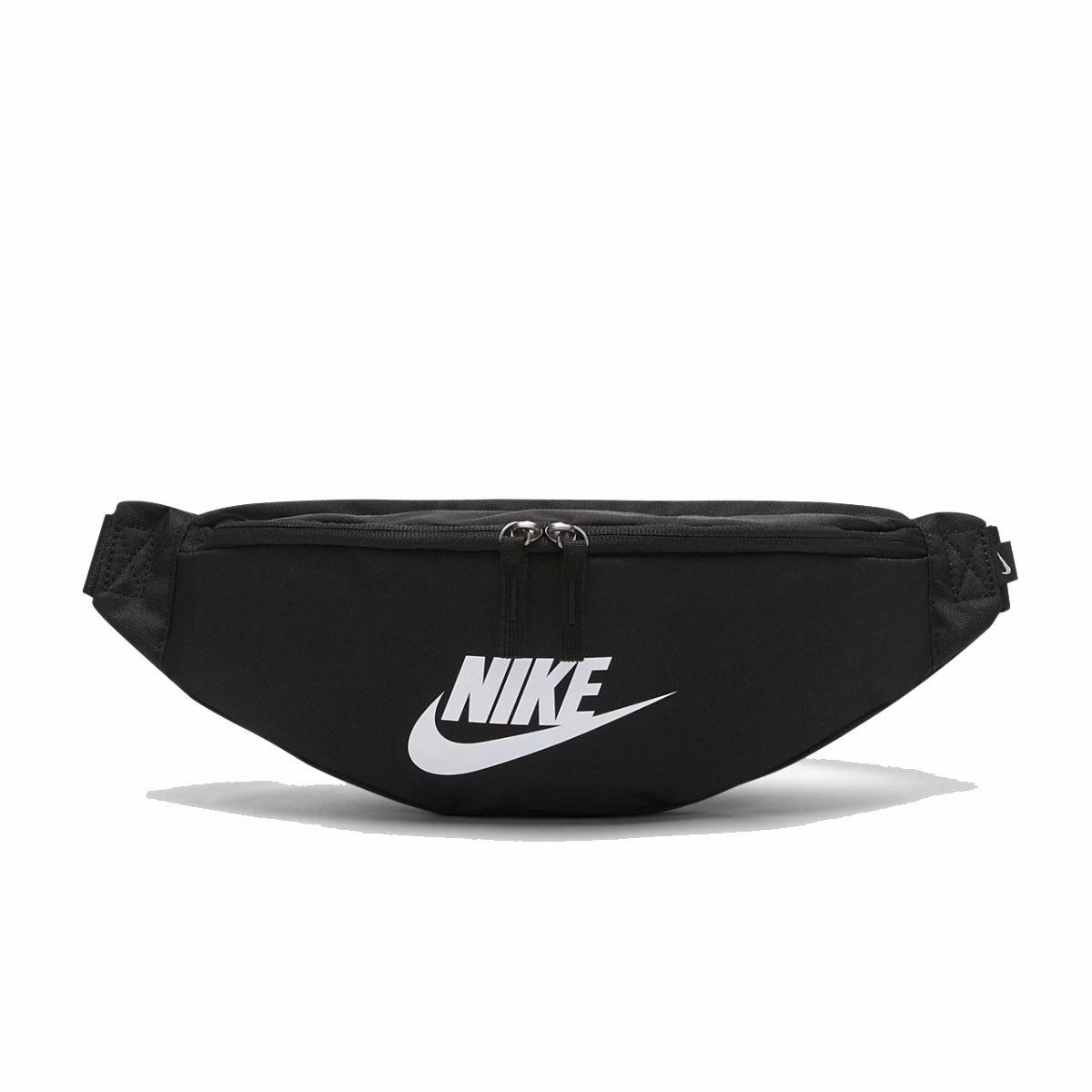 Nike Heritage Heuptas - Heuptasje - Tassen - Accessoires ...