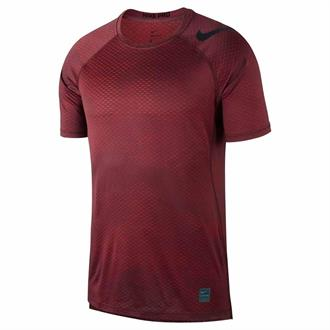 Nike Hypercool Shirt