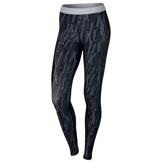 Nike Hypercool Tight Skew