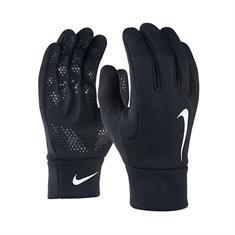 Nike Hyperwarm Field Player Handschoen Men