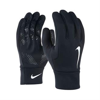 Nike Hyperwarm Field Player Handschoen Men