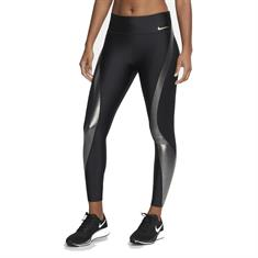 Nike Icon Clash Speed 7/8 Tight