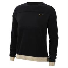 Nike Icon Clash Sweater