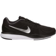 Nike In-season Tr 7
