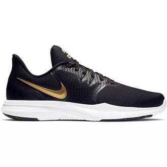 Nike In-Season Tr 8
