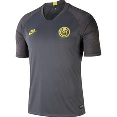 Nike Inter Milaan Breathe Tr.shirt Men