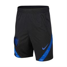 Nike Knvb Strike Trainingsshort 2020/2021 Junior