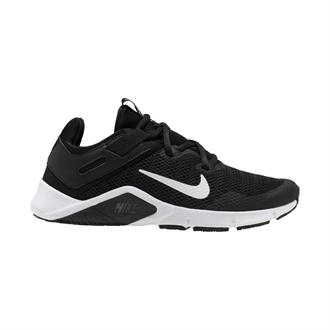 Nike Legend Essential