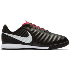 Nike Legendx 7 Academy Ic Junior