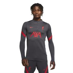 Nike Liverpool Dry Strike Dril Top 2020/2021