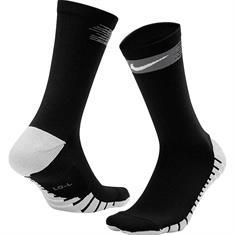Nike Matchfit Crew Sock