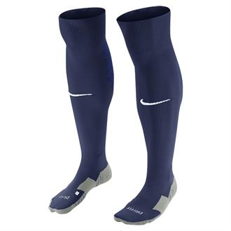 Nike Matchfit Cushioned Voetbalsok